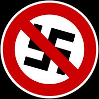 NaziSwastika.png